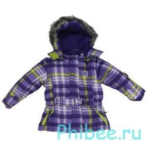 复件 14191500(2)紫格衣黄裤 800x800 04