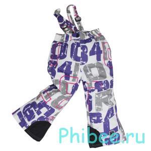 14191600(2)紫衣白印花裤800x800 05