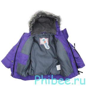 14191600(2)紫衣白印花裤800x800 06