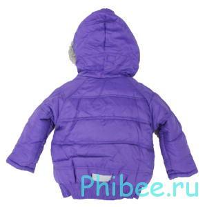14191600(2)紫衣白印花裤800x800 07