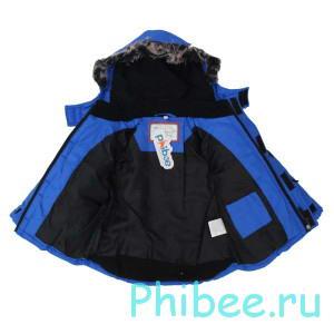 14191700(1)蓝衣绿花裤800x800 03