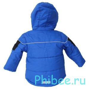 14191700(1)蓝衣绿花裤800x800 04