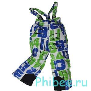 14191700(1)蓝衣绿花裤800x800 05
