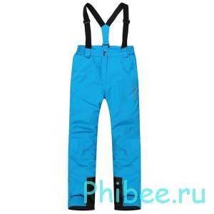 Горнолыжный Комбинезон Phibee Kids PH9020