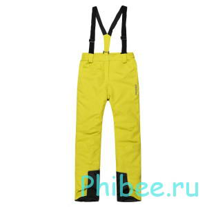 Комбинезон Phibee PH9019