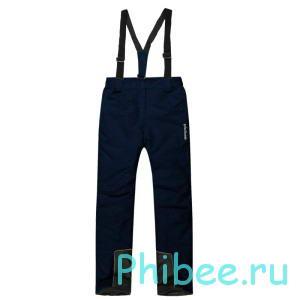 Горнолыжный Комбинезон Phibee Kids PH9012