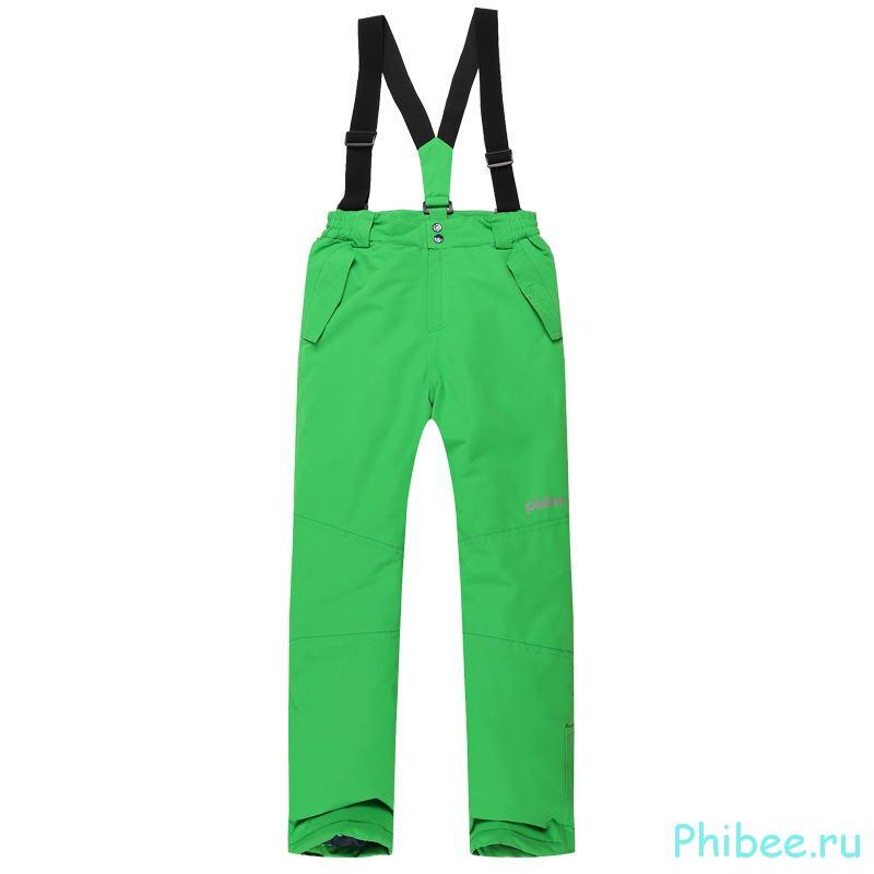 Горнолыжный комбинезон Phibee Kids PH9018 для мальчиков