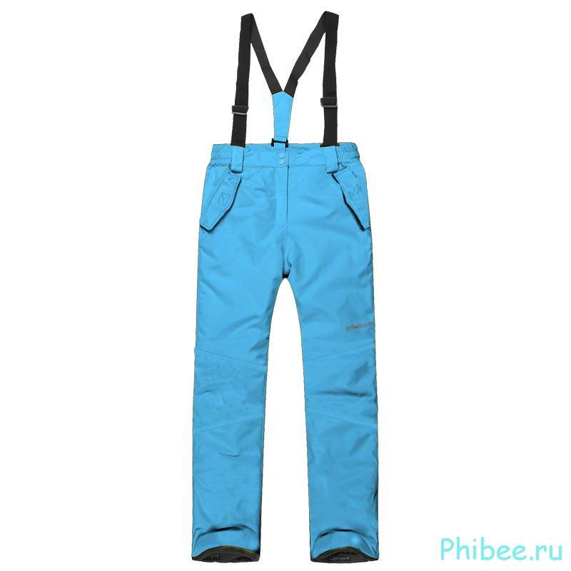 Горнолыжный комбинезон Phibee Kids PH9017 для детей