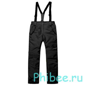 Комбинезон Phibee Kids PH9015